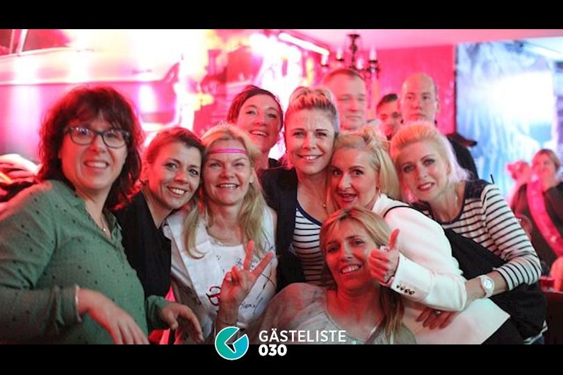 https://www.gaesteliste030.de/Partyfoto #6 Knutschfleck Berlin vom 21.04.2017
