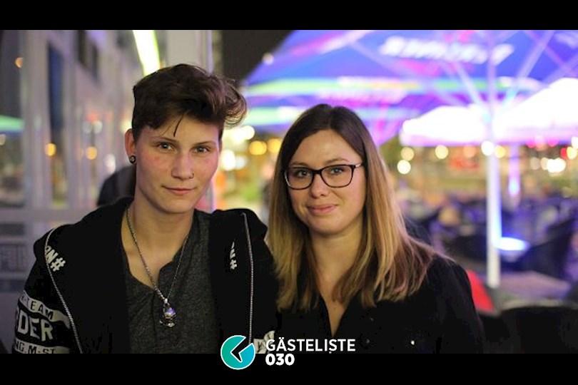 https://www.gaesteliste030.de/Partyfoto #25 Knutschfleck Berlin vom 08.04.2017