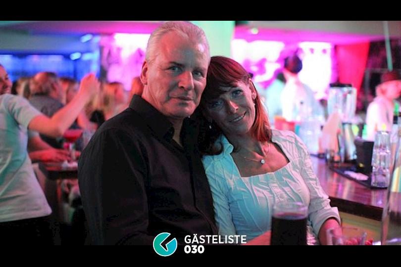 https://www.gaesteliste030.de/Partyfoto #47 Knutschfleck Berlin vom 08.04.2017