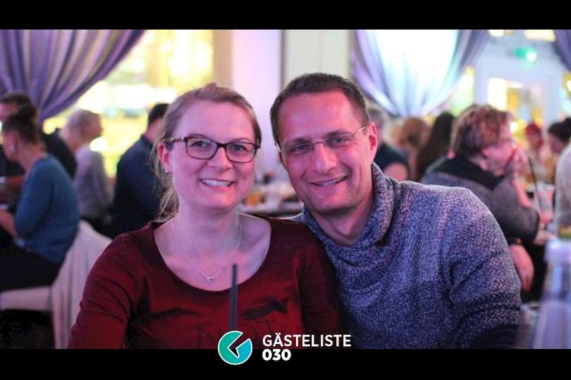 https://www.gaesteliste030.de/Partyfoto #10 Knutschfleck Berlin vom 08.04.2017