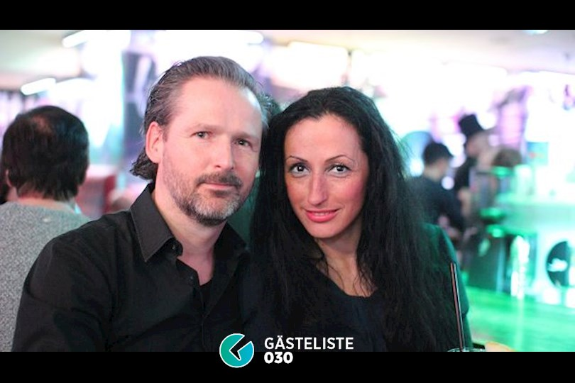 https://www.gaesteliste030.de/Partyfoto #6 Knutschfleck Berlin vom 08.04.2017