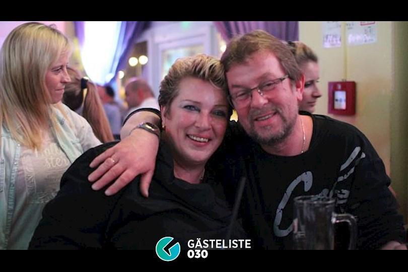 https://www.gaesteliste030.de/Partyfoto #37 Knutschfleck Berlin vom 08.04.2017