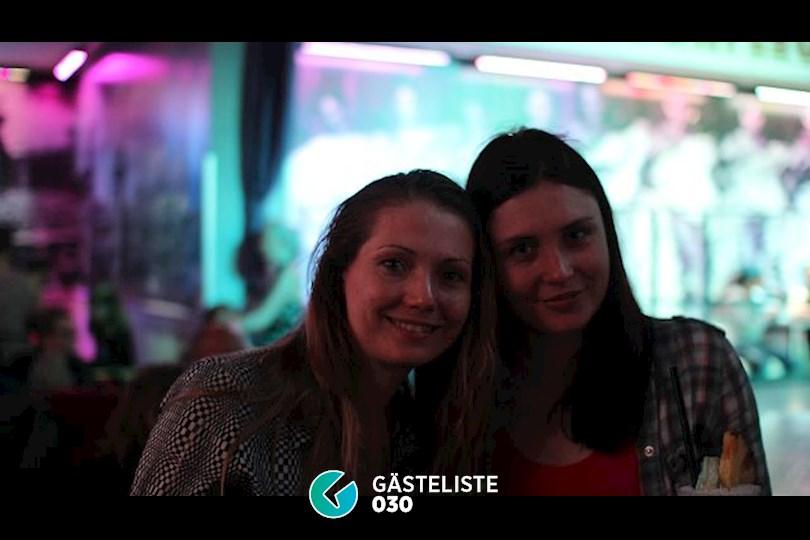 https://www.gaesteliste030.de/Partyfoto #40 Knutschfleck Berlin vom 22.04.2017