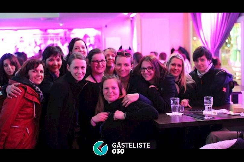https://www.gaesteliste030.de/Partyfoto #4 Knutschfleck Berlin vom 22.04.2017