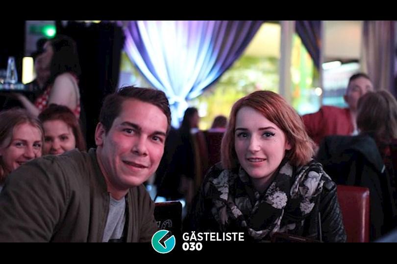https://www.gaesteliste030.de/Partyfoto #17 Knutschfleck Berlin vom 22.04.2017