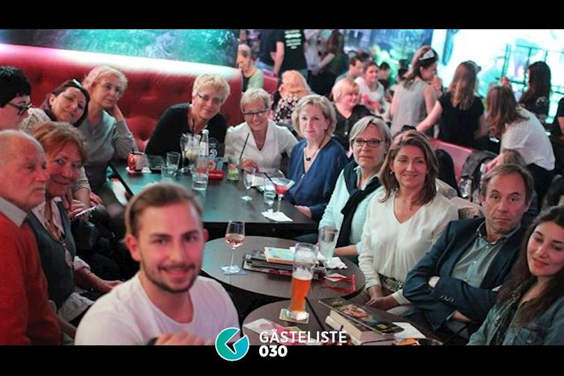 https://www.gaesteliste030.de/Partyfoto #57 Knutschfleck Berlin vom 22.04.2017