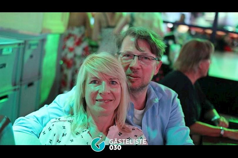 https://www.gaesteliste030.de/Partyfoto #28 Knutschfleck Berlin vom 22.04.2017
