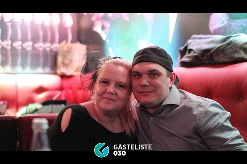 https://www.gaesteliste030.de/Partyfoto #34 Knutschfleck Berlin vom 22.04.2017