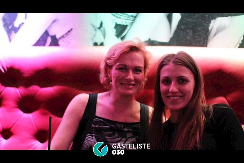 https://www.gaesteliste030.de/Partyfoto #33 Knutschfleck Berlin vom 22.04.2017