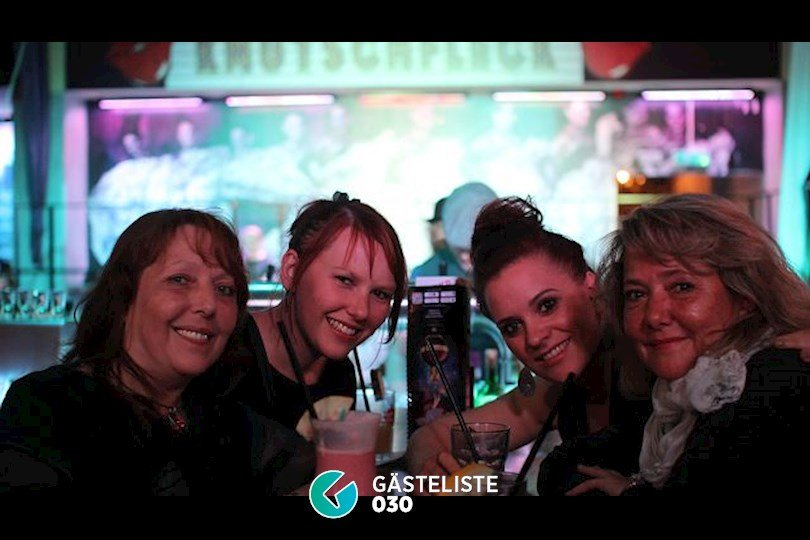 https://www.gaesteliste030.de/Partyfoto #24 Knutschfleck Berlin vom 22.04.2017