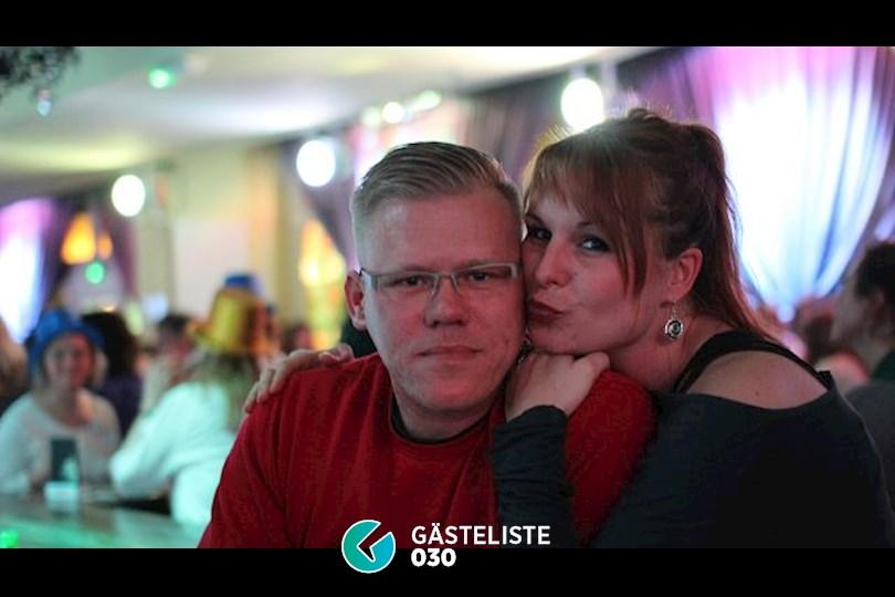 https://www.gaesteliste030.de/Partyfoto #19 Knutschfleck Berlin vom 22.04.2017
