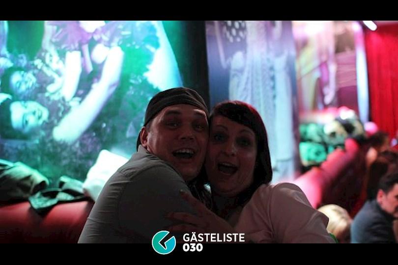 https://www.gaesteliste030.de/Partyfoto #20 Knutschfleck Berlin vom 22.04.2017