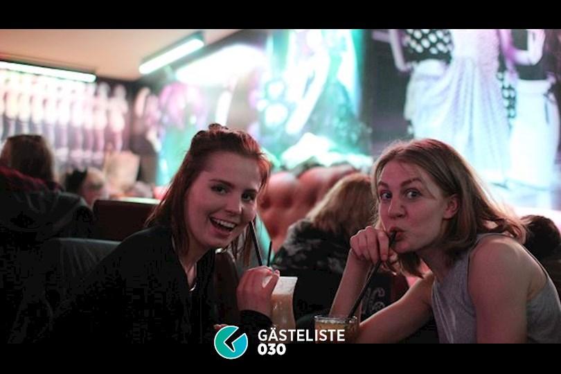 https://www.gaesteliste030.de/Partyfoto #18 Knutschfleck Berlin vom 22.04.2017