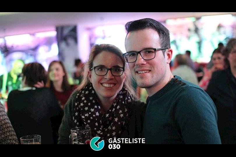https://www.gaesteliste030.de/Partyfoto #8 Knutschfleck Berlin vom 22.04.2017