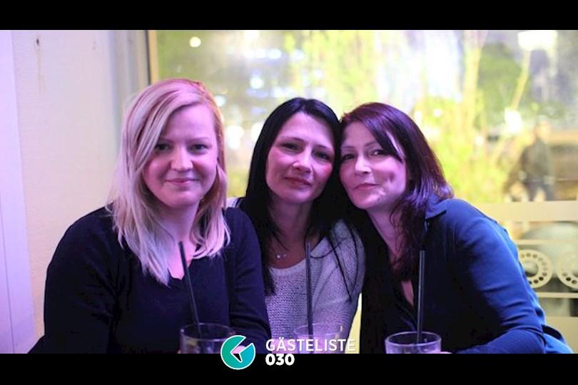 https://www.gaesteliste030.de/Partyfoto #46 Knutschfleck Berlin vom 22.04.2017