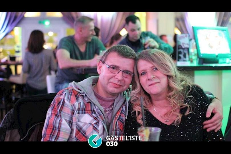https://www.gaesteliste030.de/Partyfoto #27 Knutschfleck Berlin vom 22.04.2017