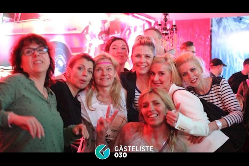 https://www.gaesteliste030.de/Partyfoto #61 Knutschfleck Berlin vom 22.04.2017