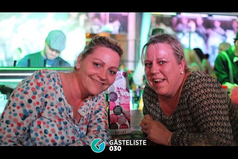 https://www.gaesteliste030.de/Partyfoto #42 Knutschfleck Berlin vom 22.04.2017