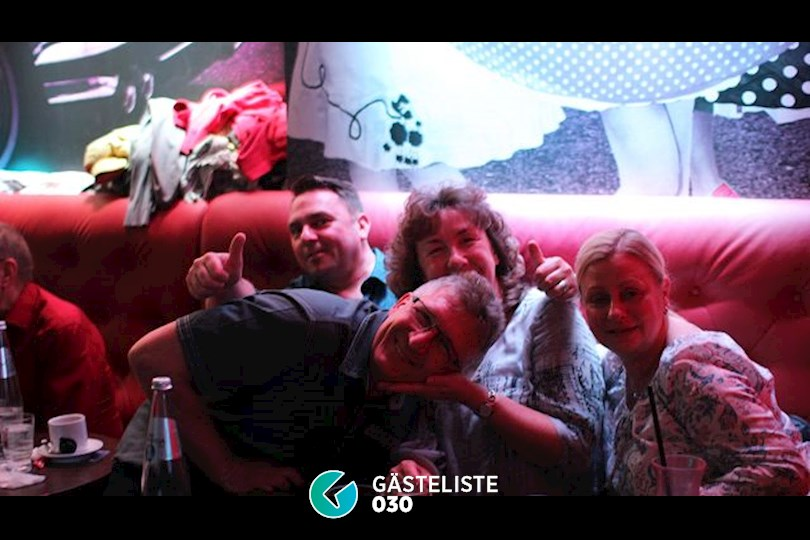 https://www.gaesteliste030.de/Partyfoto #12 Knutschfleck Berlin vom 22.04.2017