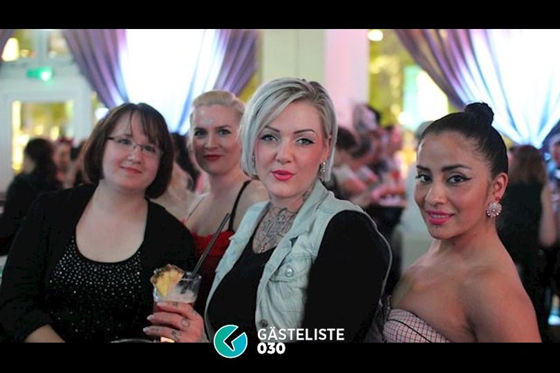 https://www.gaesteliste030.de/Partyfoto #56 Knutschfleck Berlin vom 22.04.2017