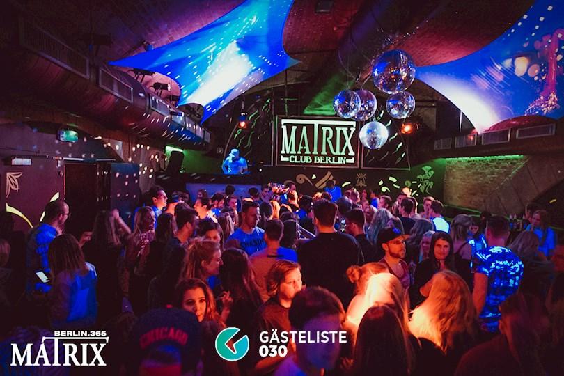 https://www.gaesteliste030.de/Partyfoto #103 Matrix Berlin vom 19.04.2017