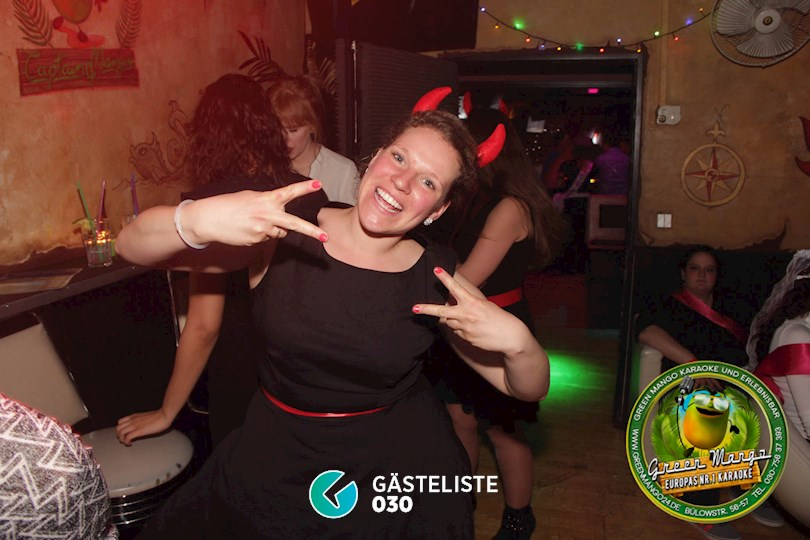 https://www.gaesteliste030.de/Partyfoto #163 Green Mango Berlin vom 22.04.2017