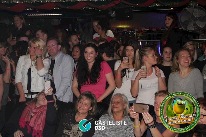 https://www.gaesteliste030.de/Partyfoto #116 Green Mango Berlin vom 22.04.2017