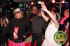 Partyfotos Green Mango 22.04.2017 Partykaraoke & Lounge-Dance