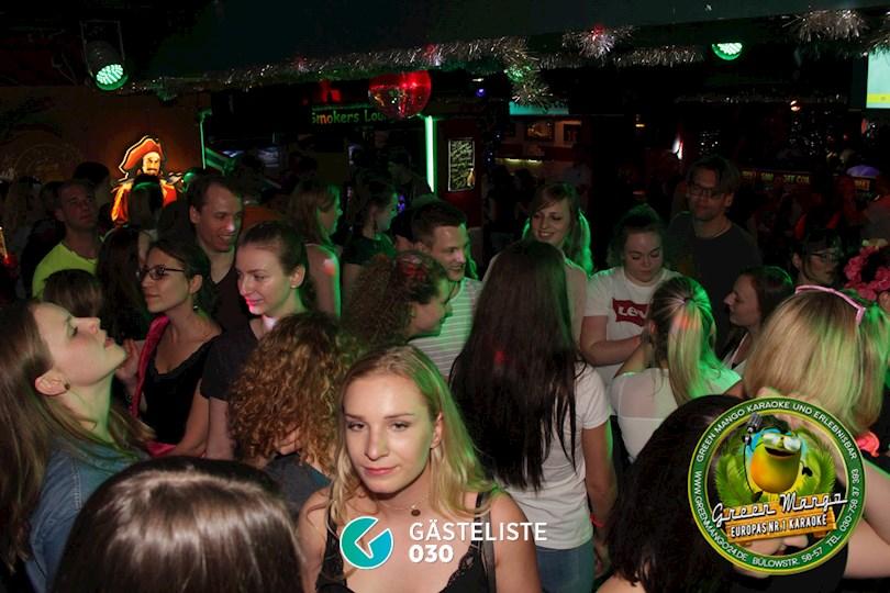 https://www.gaesteliste030.de/Partyfoto #139 Green Mango Berlin vom 22.04.2017