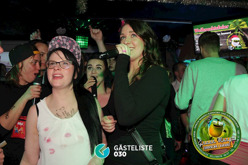 https://www.gaesteliste030.de/Partyfoto #183 Green Mango Berlin vom 22.04.2017