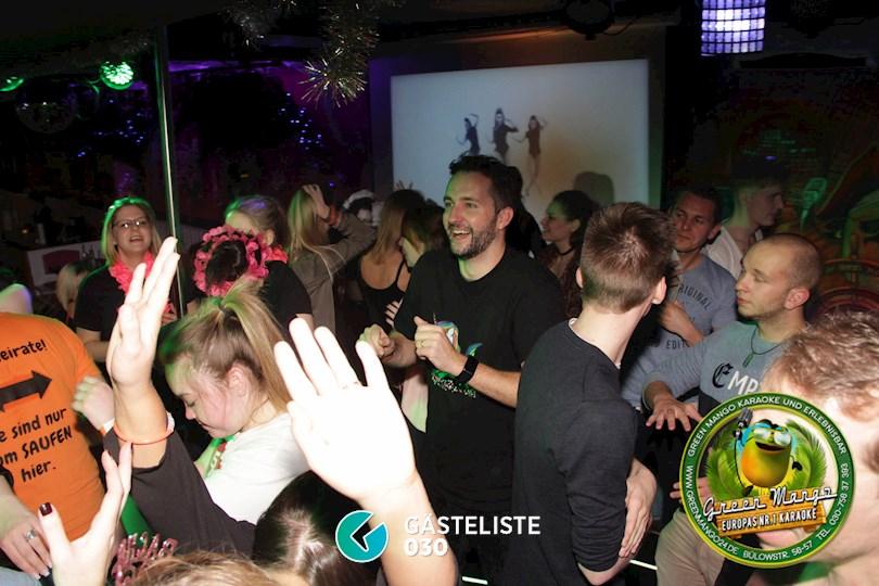 https://www.gaesteliste030.de/Partyfoto #165 Green Mango Berlin vom 22.04.2017
