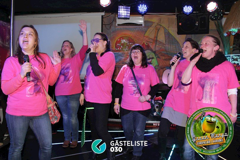 https://www.gaesteliste030.de/Partyfoto #125 Green Mango Berlin vom 22.04.2017