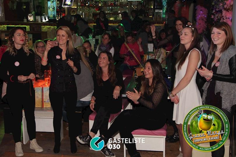 https://www.gaesteliste030.de/Partyfoto #11 Green Mango Berlin vom 22.04.2017