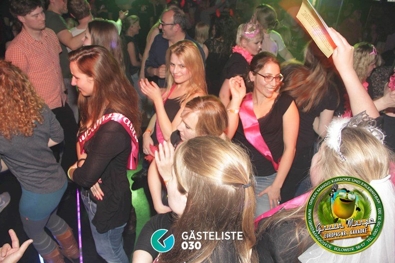 https://www.gaesteliste030.de/Partyfoto #86 Green Mango Berlin vom 22.04.2017