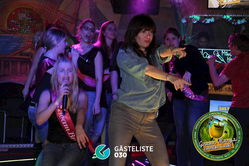 https://www.gaesteliste030.de/Partyfoto #129 Green Mango Berlin vom 22.04.2017
