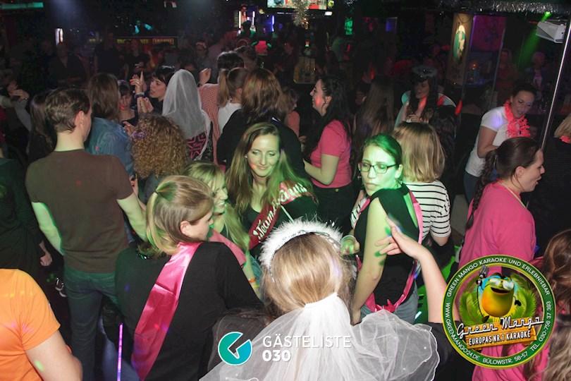 https://www.gaesteliste030.de/Partyfoto #77 Green Mango Berlin vom 22.04.2017