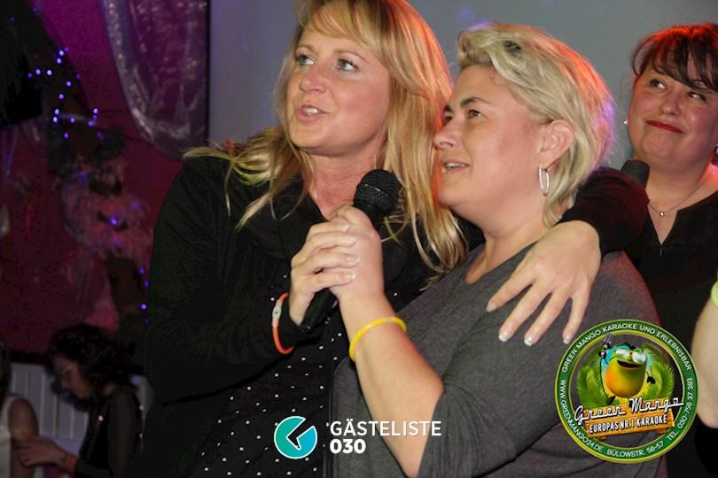 https://www.gaesteliste030.de/Partyfoto #27 Green Mango Berlin vom 22.04.2017