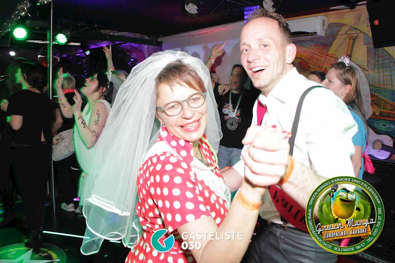 https://www.gaesteliste030.de/Partyfoto #49 Green Mango Berlin vom 22.04.2017