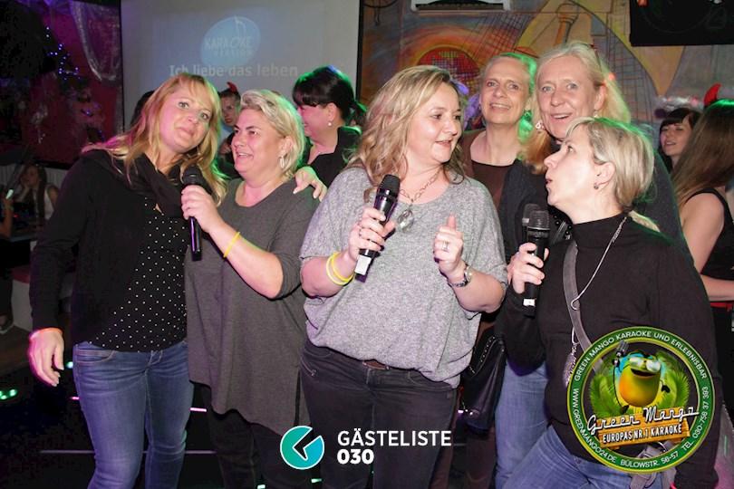 https://www.gaesteliste030.de/Partyfoto #26 Green Mango Berlin vom 22.04.2017