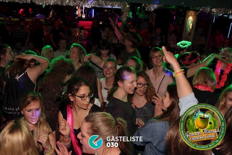 https://www.gaesteliste030.de/Partyfoto #138 Green Mango Berlin vom 22.04.2017