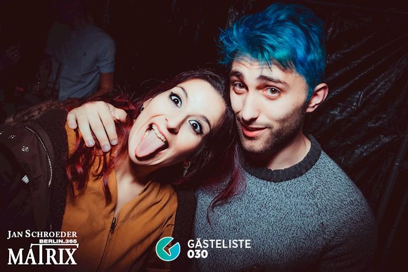 https://www.gaesteliste030.de/Partyfoto #154 Matrix Berlin vom 13.04.2017