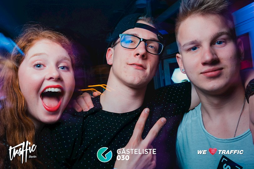 https://www.gaesteliste030.de/Partyfoto #74 Traffic Berlin vom 07.04.2017
