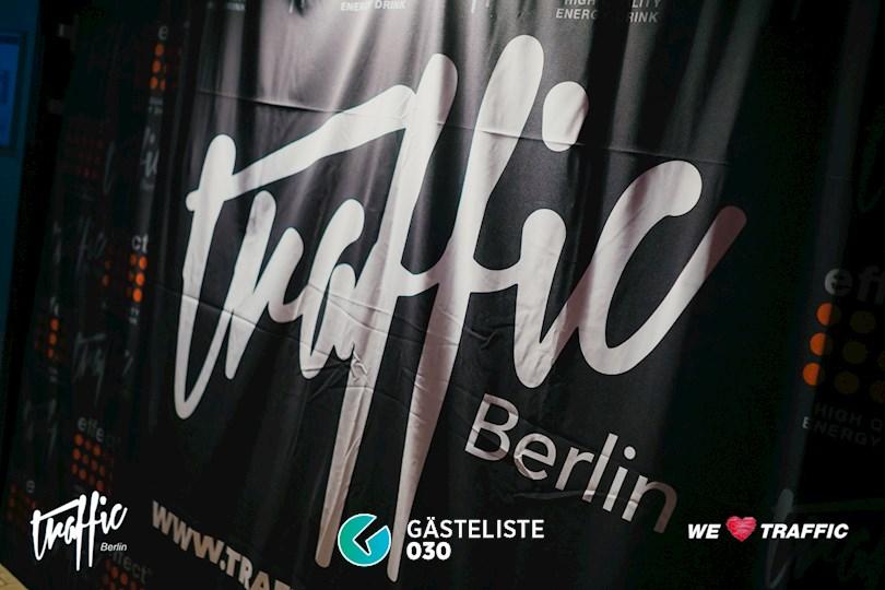 https://www.gaesteliste030.de/Partyfoto #50 Traffic Berlin vom 07.04.2017