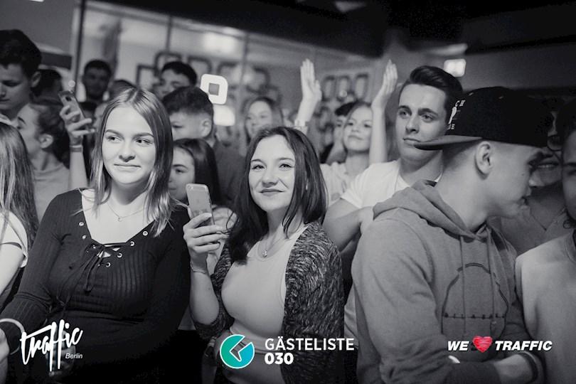 https://www.gaesteliste030.de/Partyfoto #206 Traffic Berlin vom 07.04.2017