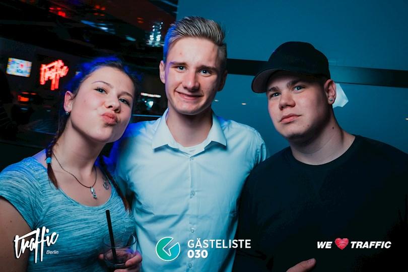 https://www.gaesteliste030.de/Partyfoto #241 Traffic Berlin vom 07.04.2017
