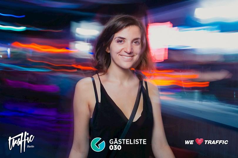 https://www.gaesteliste030.de/Partyfoto #68 Traffic Berlin vom 07.04.2017