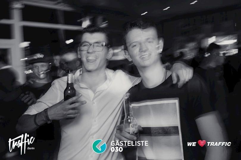 https://www.gaesteliste030.de/Partyfoto #76 Traffic Berlin vom 07.04.2017