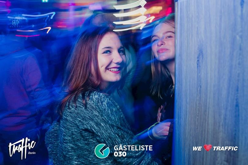 https://www.gaesteliste030.de/Partyfoto #53 Traffic Berlin vom 07.04.2017