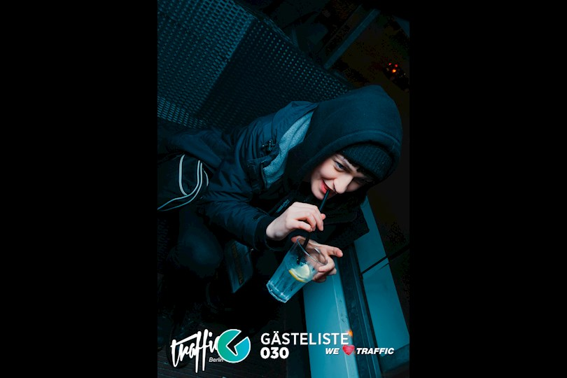 https://www.gaesteliste030.de/Partyfoto #151 Traffic Berlin vom 07.04.2017