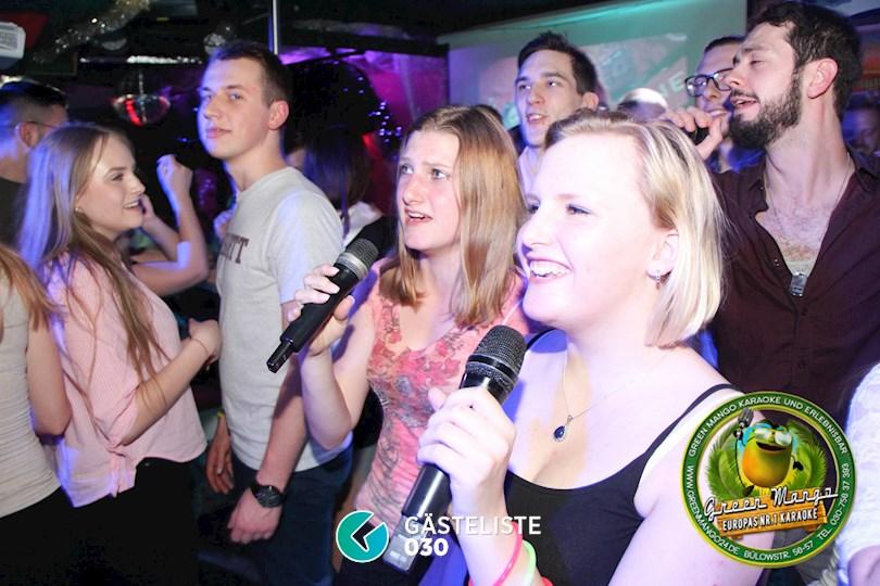 https://www.gaesteliste030.de/Partyfoto #123 Green Mango Berlin vom 08.04.2017